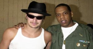 kid_rock-jayz-skeuds