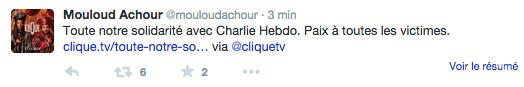 Mouloud Achour 2