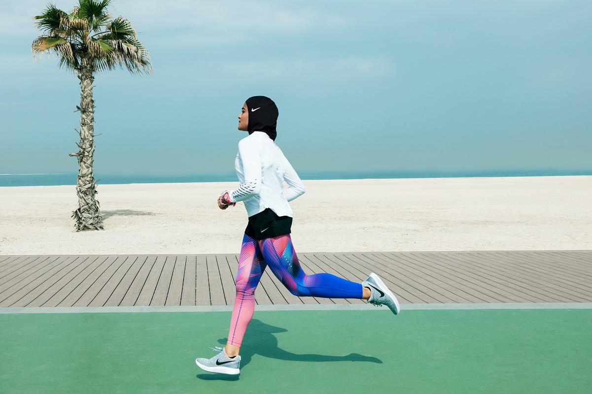 nike-pro-hijab-muslim-female-athletes