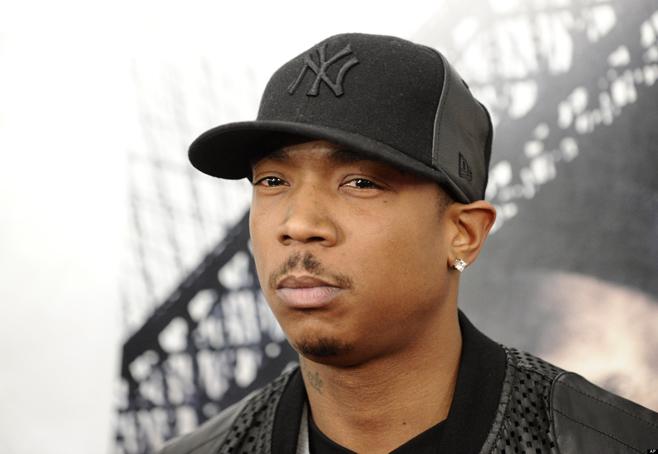 """Ja Rule revient avec le titre """"Fresh Out Da Pen"""" après sa sortie de prison"""