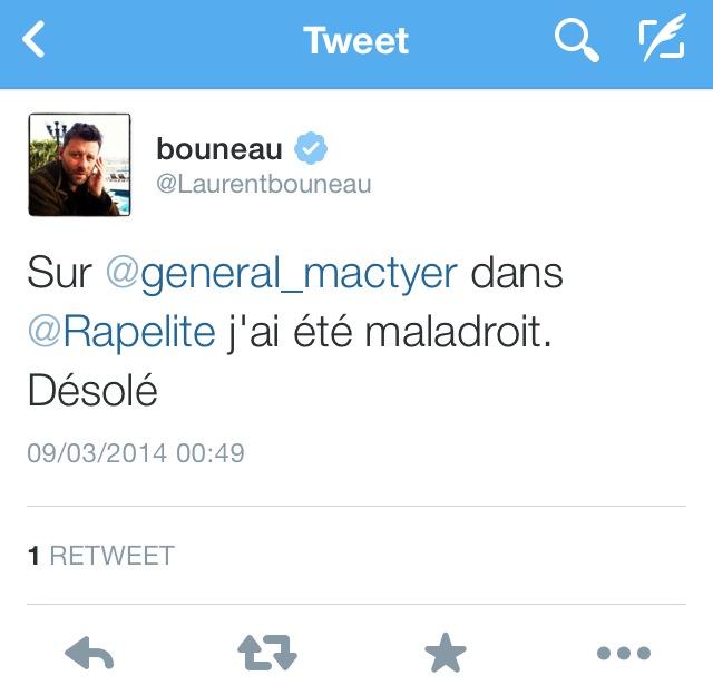 L.Bouneau
