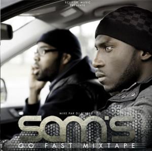 sams-go-fast