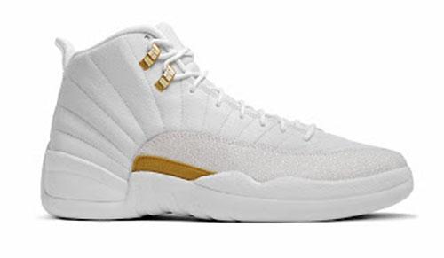 sneakers-ovo-jordan_brand-5-skeuds