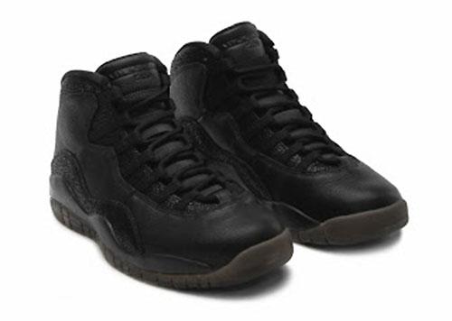 sneakers-ovo-jordan_brand-7-skeuds