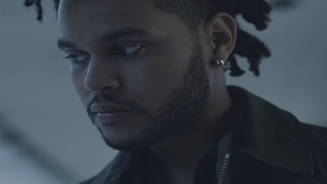 "The Weeknd présente le remix du titre ""Often"" F/ Schoolboy Q & Rick Ross"