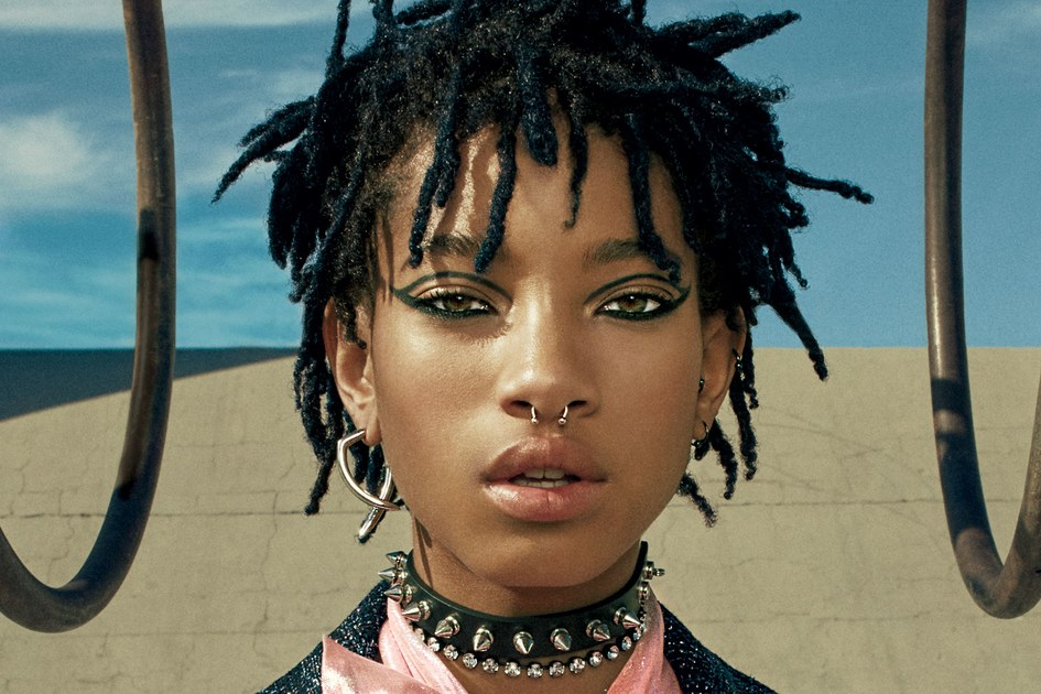 willow-smith-