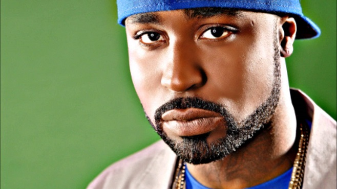 "Young Buck publie le titre ""Bring My Bottles"" F/ 50 cent & Tony Yayo"